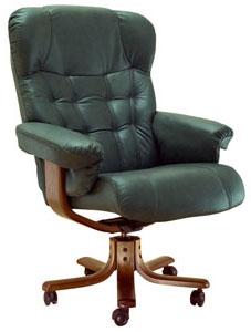 кресла поднимающиеся: